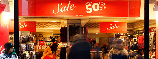 Black-Friday_Holiday-Shopping-Tips